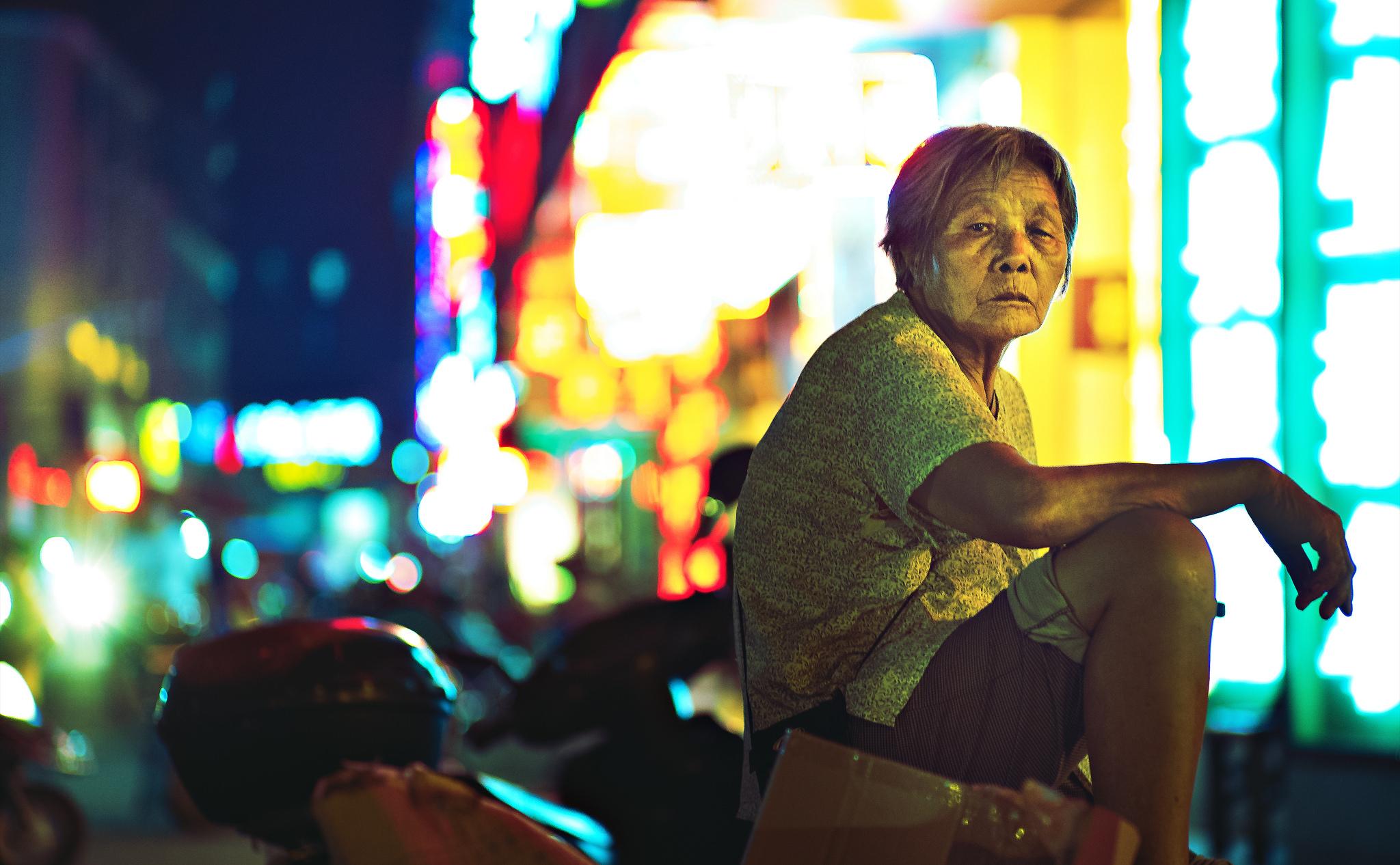 chinas wirtschaft arbeitslosigkeit