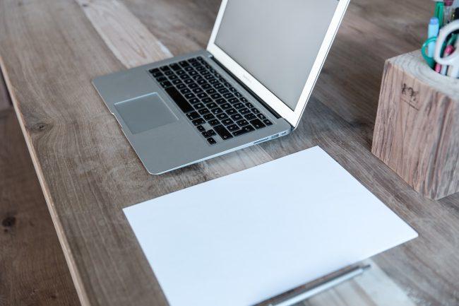 Blogger und Webseitebetreiber nützen gerne Affiliate Programme