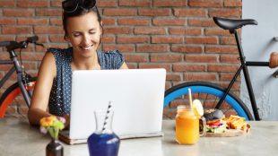 Als Journalist und Gastautor für Digitalconomics schreiben und Geld verdienen oder Backlinks sammeln für ein besseres Page Rank
