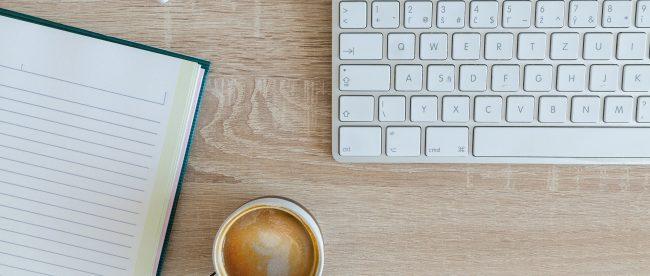 texte schreiben für online shops