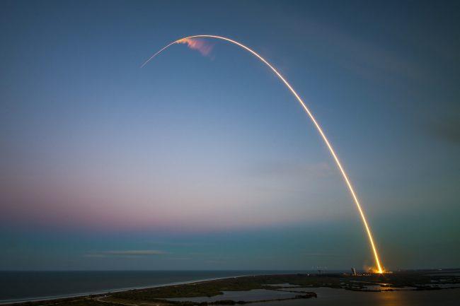 bayern macht rocket science