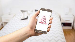 neue Kategorie Airbnb Adventures