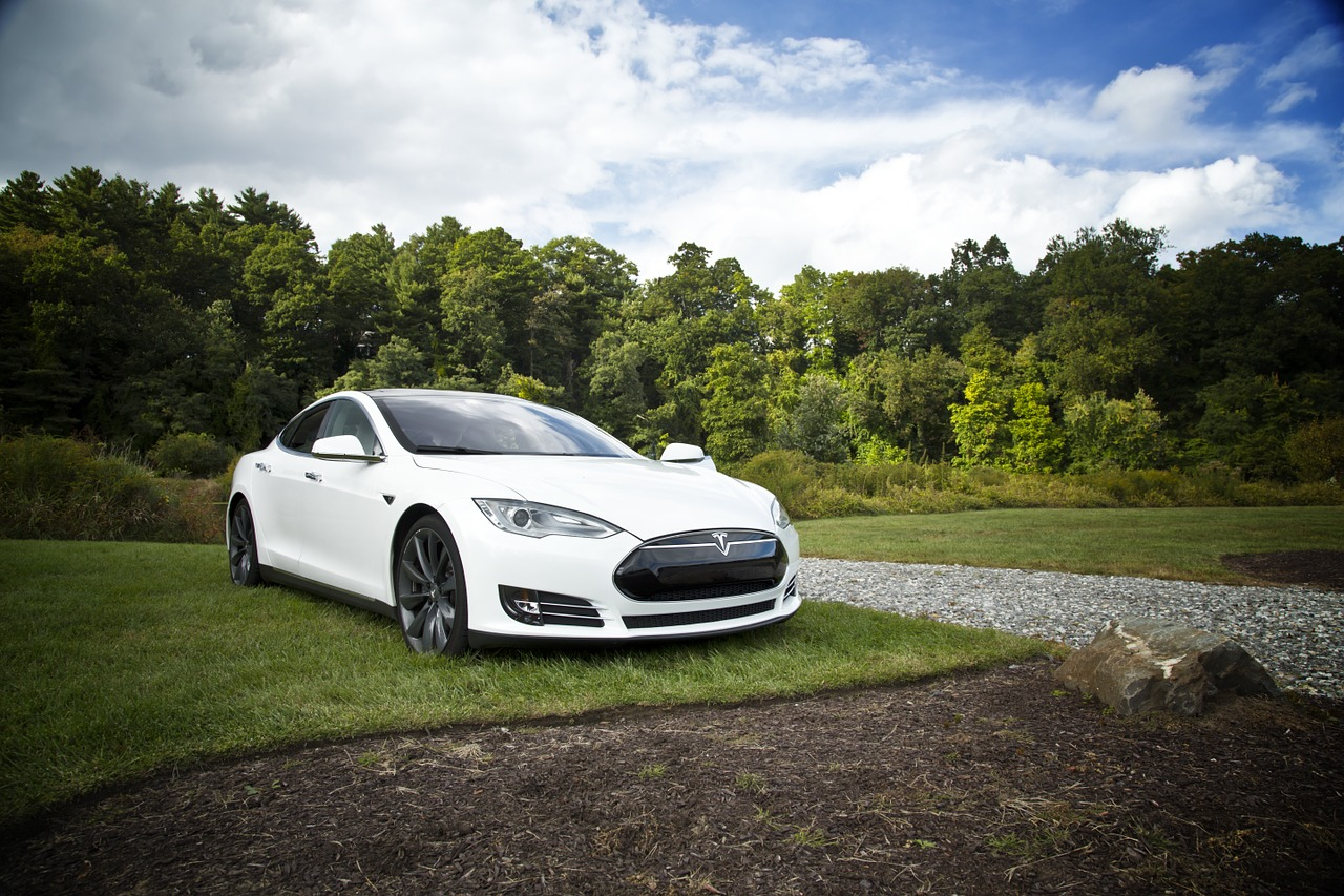 die deutsche automobilindustrie bekommt mehr elektro und hybrid autos
