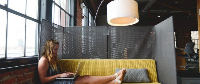 tipps für den Start als Freelancer