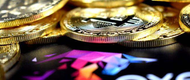 gesellschaft doomsday prepper bitcoin