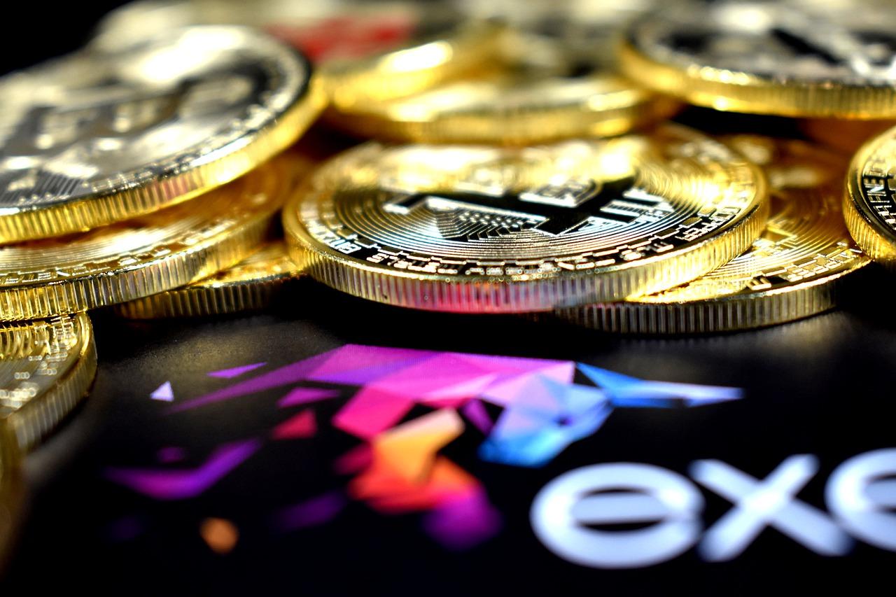 bitcoin etherum untergang crash