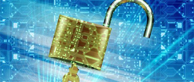 hochsensible private Daten werden für Ermittlungen verwendet